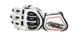 RST Tractech Evo R CE White Gloves